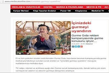 Blog Come to Movida | Tam hizmet reklam ajansı