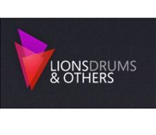 Lions Drums & Others